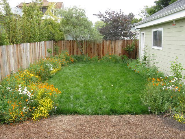 Jason Koenig\'s and Rachel Roisman\'s garden « Bringing Back the ...
